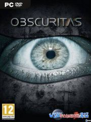 Obscuritas (2016/ENG/Multi5) PC | Лицензия