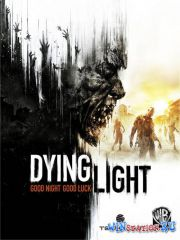 Dying Light: The Following - Enhanced Edition [v 1.11.1 + DLCs]