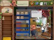 My Free Farm геймплей