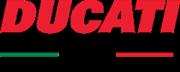 Обзор DUCATI 90th Anniversary