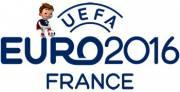 Прохождение UEFA EURO 2016 FRANCE