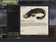 Скачать Atom Fishing / Атомная рыбалка v1.1.15.170 бесплатно