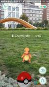 Скачать Pokemon GO бесплатно