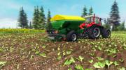 Скриншот Farm Expert 2016 Deluxe Edition