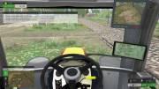 Компьютерная игра Farm Expert 2016