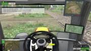 Компьютерная игра Farm Expert 2017