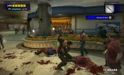 Скачать DEAD RISING® (Capcom) бесплатно