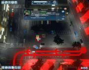 Police Tactics Imperio геймплей