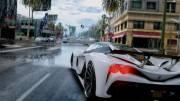 Компьютерная игра Grand Theft Auto 5 Redux