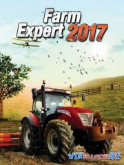 Farm Expert 2017 (2016/ENG/MULTI8/Repack by FitGirl)