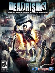 Dead Rising (2016/RUS/ENG/MULTI7) Repack by FitGirl