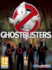 Ghostbusters (2016/PC/Lic/Eng) от CODEX