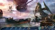 Скриншот Темный мир 3. Властелин Ветров. Коллекционное издание
