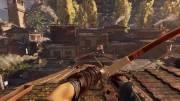 Shadow Warrior 2 геймплей