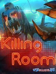 Killing Room (2016/PC/Rus|Eng/L)