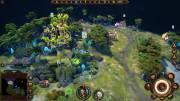 Герои меча и магии 7 геймплей