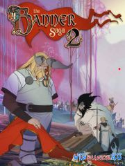 The Banner Saga 2 (2016/PC/Rus|Eng/RePack от R.G. Механики)