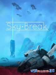 Sky Break (2016/PC/Rus|Eng/L)