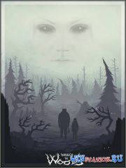Through the Woods (2016/PC/Rus|Eng/Repack by R.G. Freedom)
