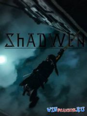 Shadwen (2016/PC/Rus|Eng/Repack by Other s)
