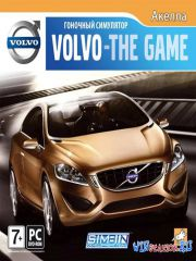 Volvo - The Game