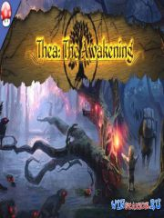 Thea: The Awakening (2015/PC/Rus|Eng/L)