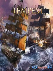 Tempest (2016/PC/Rus|Eng/Repack by qoob)