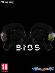 BIOS (2016/PC/Rus|Eng/Repack by Other s)