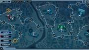 Компьютерная игра Alien Shooter TD