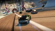 Скриншот Table Top Racing: World Tour