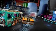 Компьютерная игра Table Top Racing World Tour
