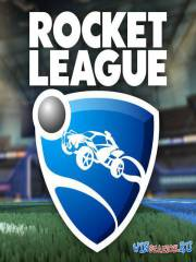 Rocket League (2015/PC/RUS/ENG/Repack)