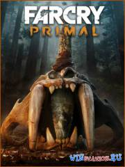 Far Cry: Primal (2016/PC/RUS/Repack)