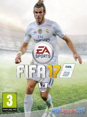 FIFA 17 (2016/PC/RUS/ENG/Demo)