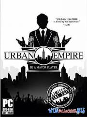 Urban Empire (2017/PC/Rus)