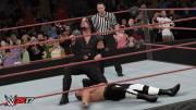 Картинка WWE 2K17