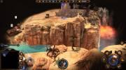 Компьютерная игра Might and Magic Heroes 7