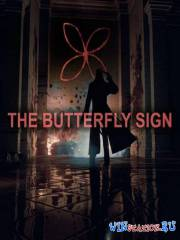 The Butterfly Sign (2016/PC/Rus|Eng/L)