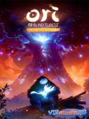 Ori and the Blind Forest: Definitive Edition (2016/PC/Rus|Eng/RePack от qoob)