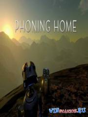 Phoning Home (2017/PC/Rus/Eng)