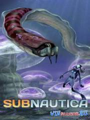 Subnautica [740 | Early Acces] (2015/PC/Rus|Eng/RePack от Other s)