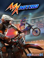 MX Nitro (2017/PC/Rus/Repack)