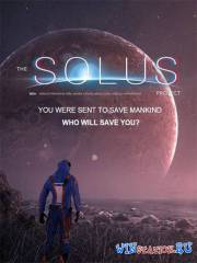 The Solus Project (2016/PC/RUS/ENG/Repack)
