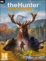 theHunter: Call of the Wild (2017/PC/Rus)