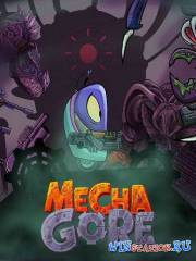 MechaGore (2016/PC/RUS/ENG/Repack)
