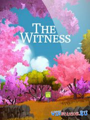 The Witness (2016/PC/Rus|Eng/RePack от qoob)