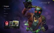 Marvel's Guardians of the Galaxy The Telltale Series геймплей