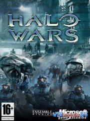 Halo Wars Definitive Edition (2017/PC/Rus|Eng/RePack от R.G. Механики)