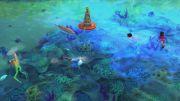 Остров Сулани из нового дополнения Симс 4 Жизнь на острове
