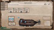 Миссия в игре Abandon Ship